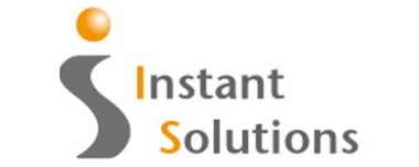 Instant Solutions Framework (Win)
