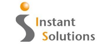 Instant Solutions Framework (Win)